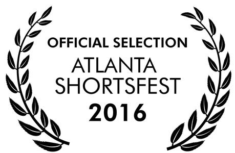 AtlantaShortsFest.png