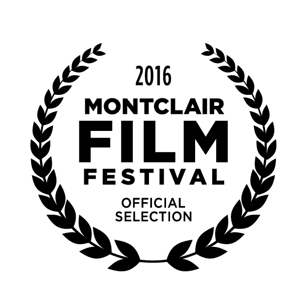 MFF-2016-Official_Selection-Black.jpg