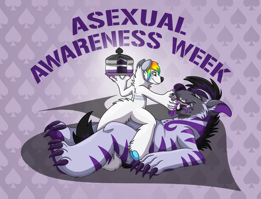 asexualawarenesspic.png