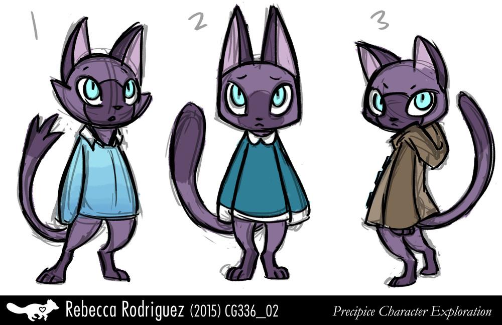 rrodrigu_1stPitch_008.jpg