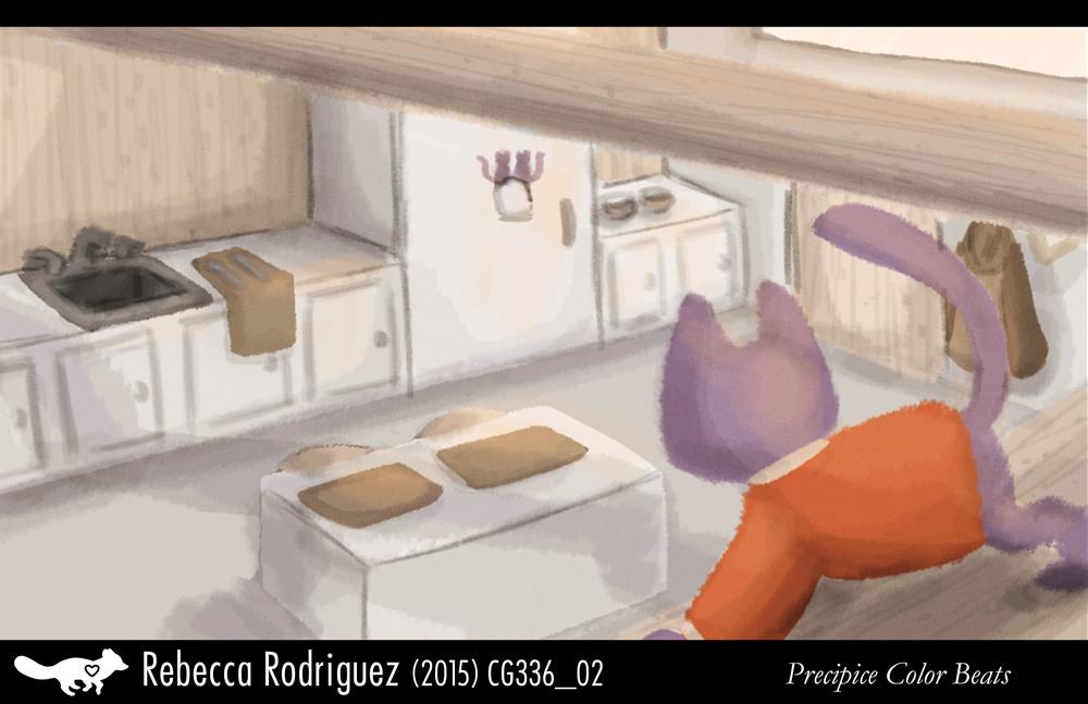 rrodrigu_1stPitch_020.jpg