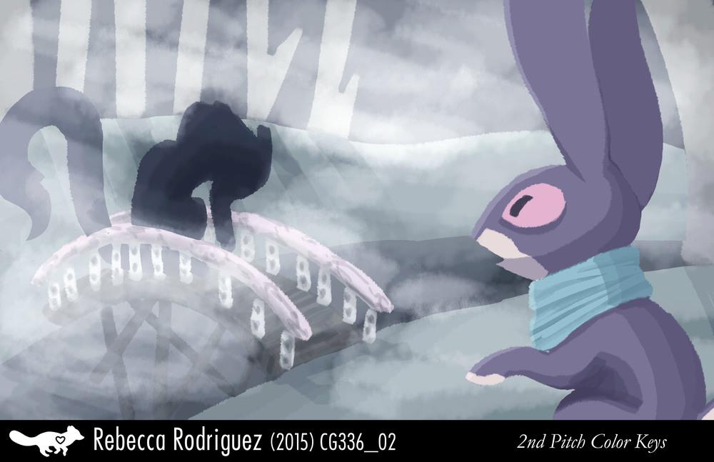 rrodrigu_2ndPitch_032.jpg