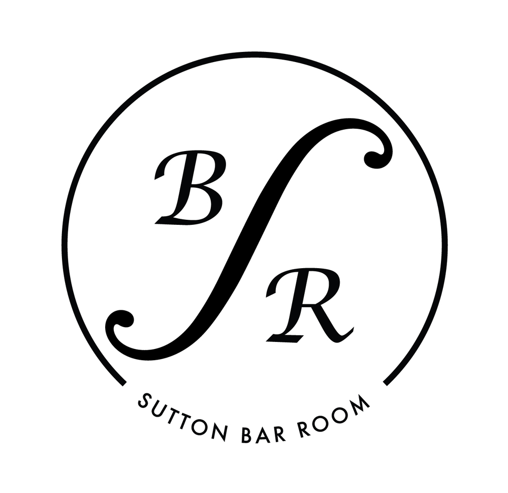 Sutton Bar Room
