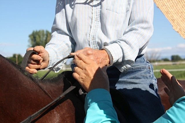 Jean helping hands.jpg
