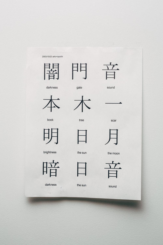 Ryuichi Sakamoto for Wired Japan - Andrew White - 310.339.2302 ...
