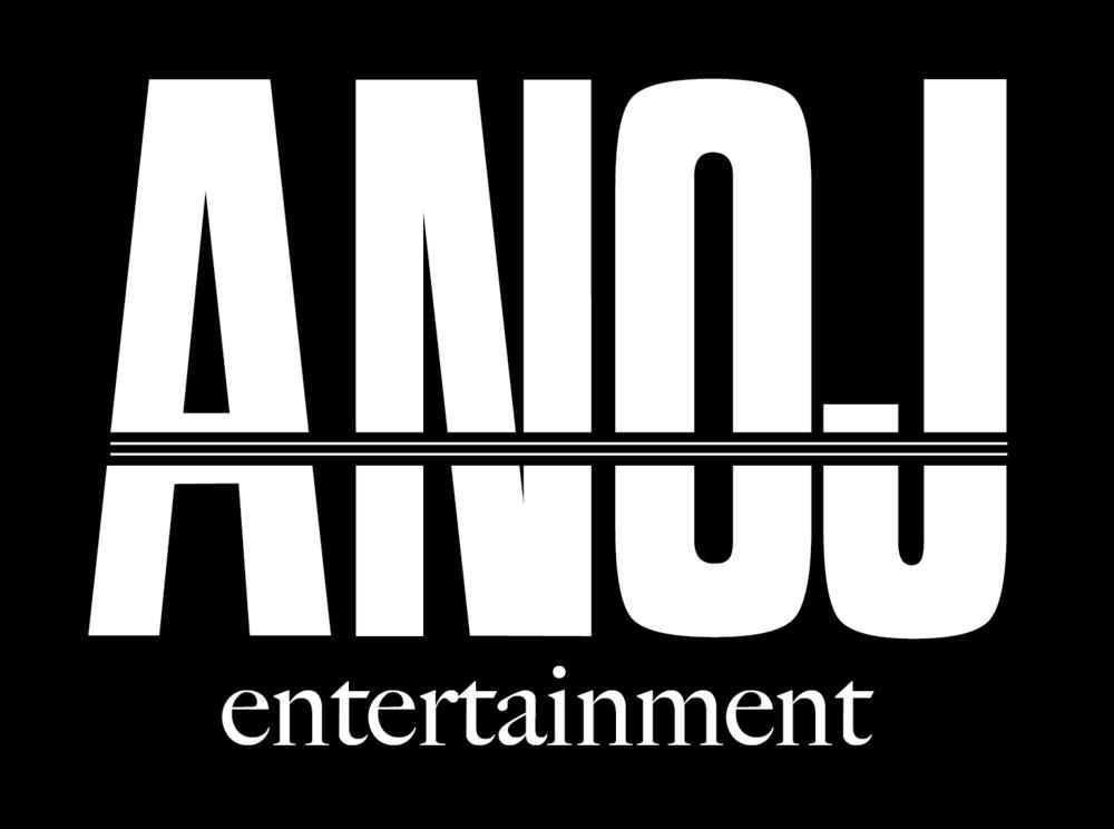 ANOJ_logo-01.png
