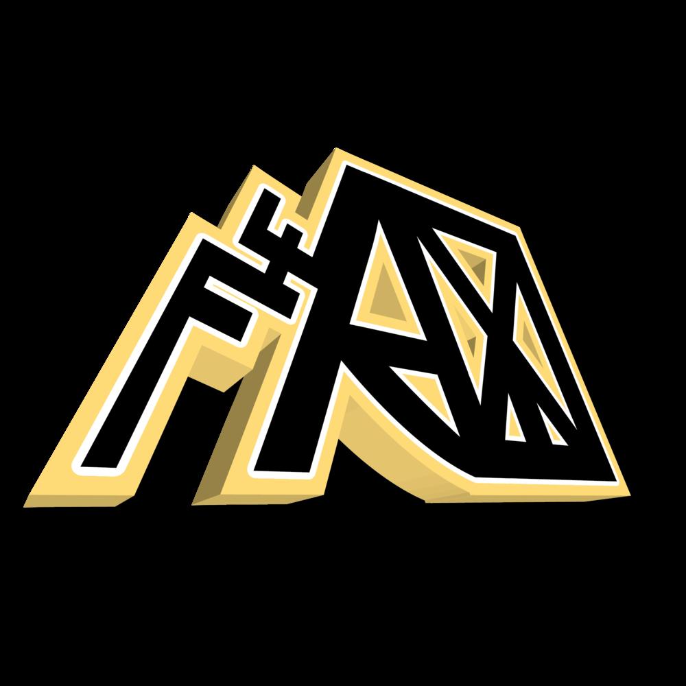 antoxy teeshirt logos-01.png