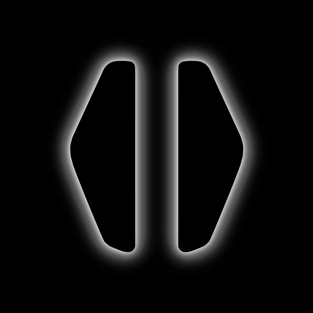 bandless logo on black-01.png