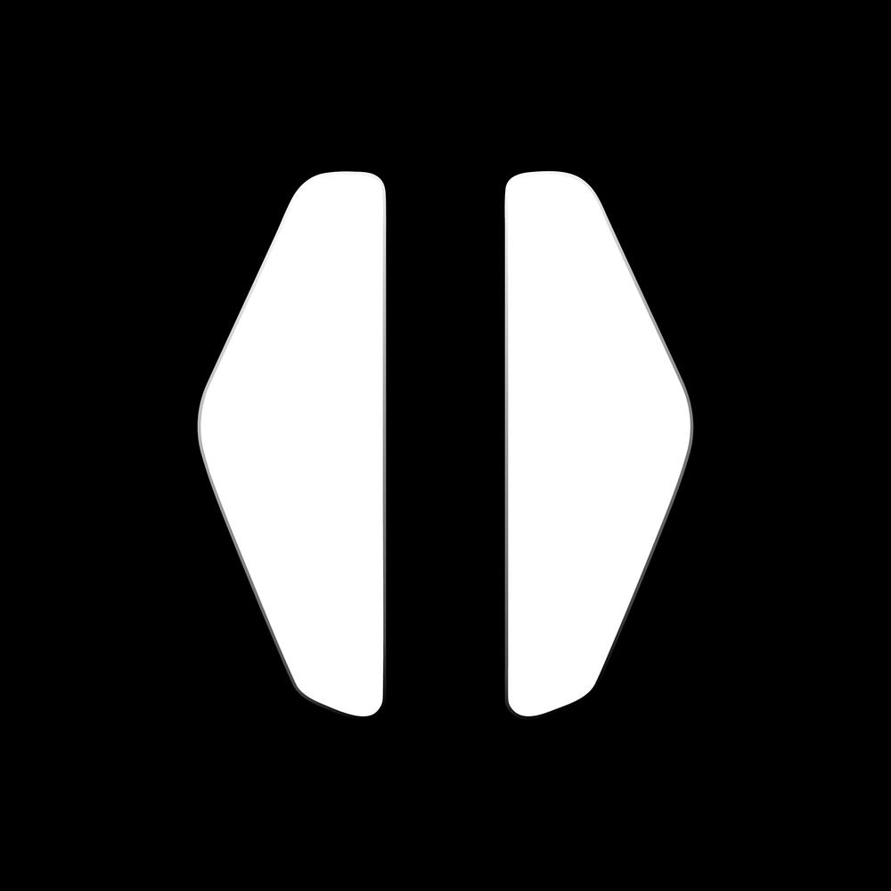 bandless logo solids-02.png