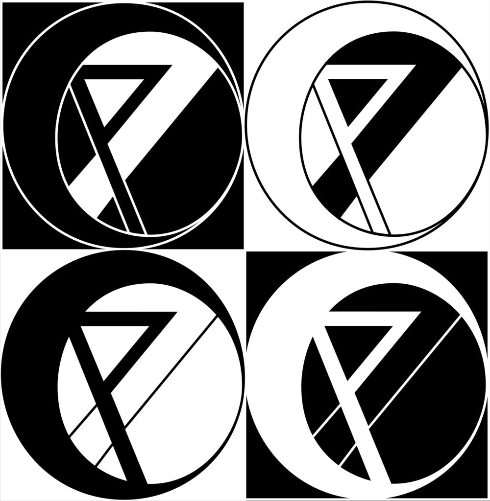 p7 logo.png