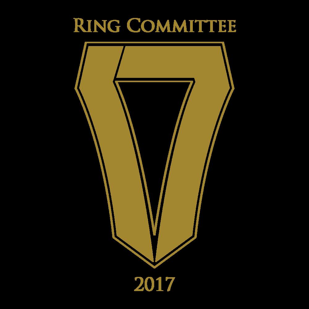 Ring Comm logo apparel-01.png