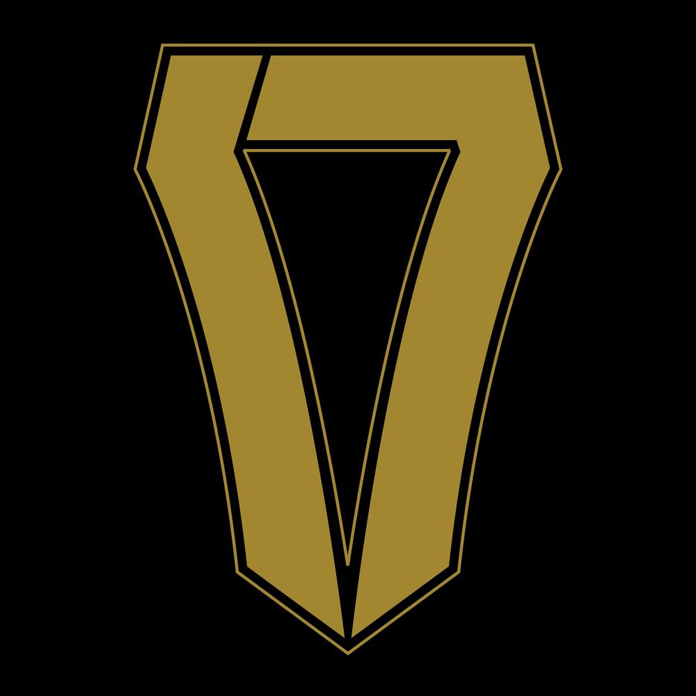 RingComm Logo b-01.png