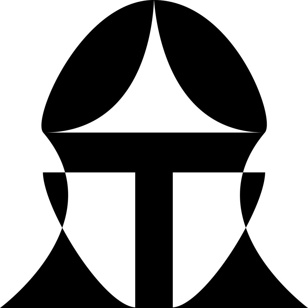 TAO Logo V3-01.png