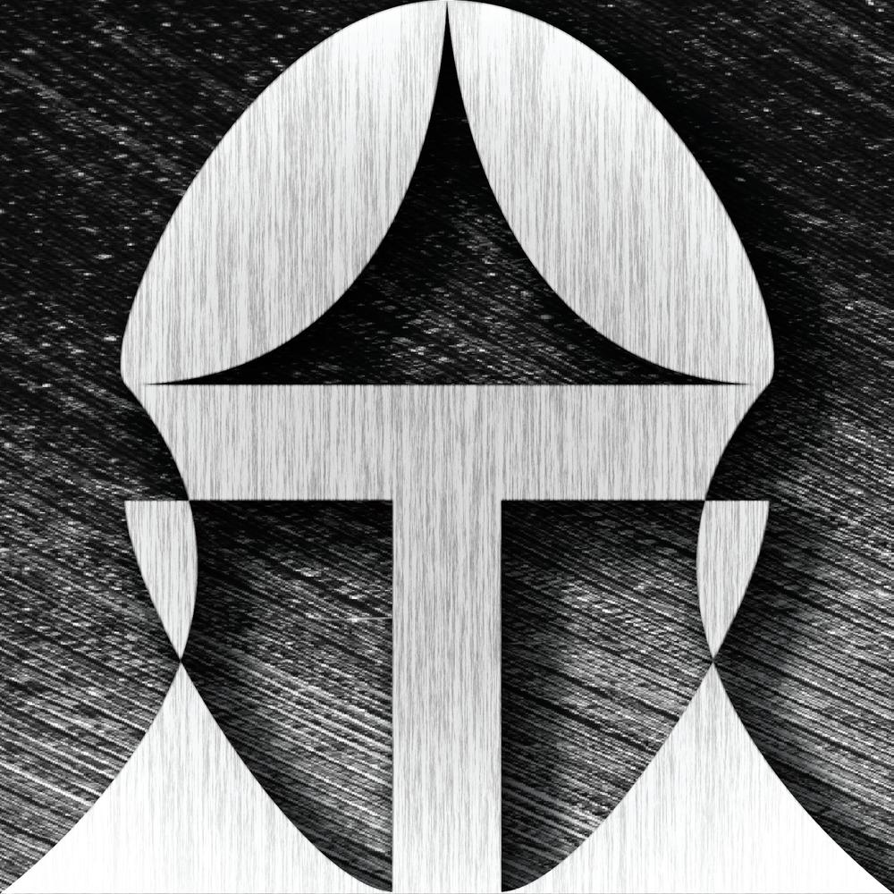 TAO Soundcloud-02.png