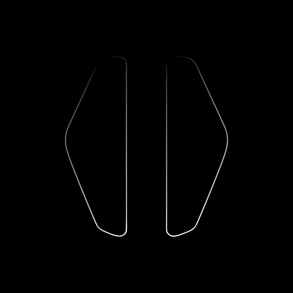 bandless logo facebook prof black-01.png