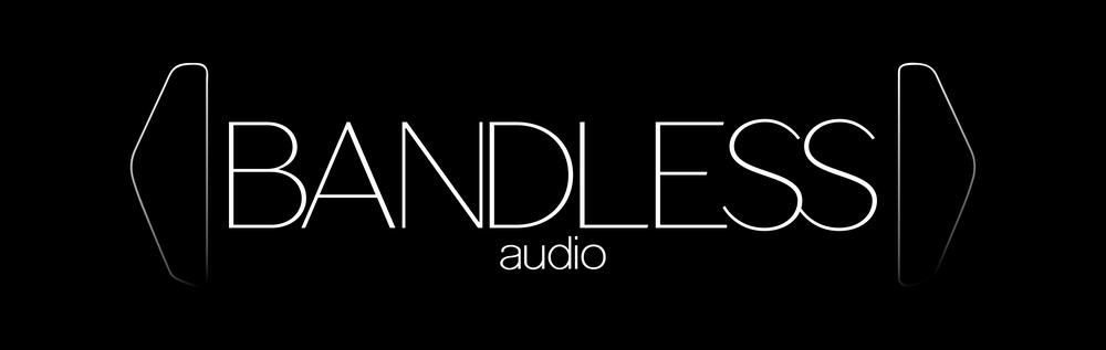 bandless logo facebook white-07.png