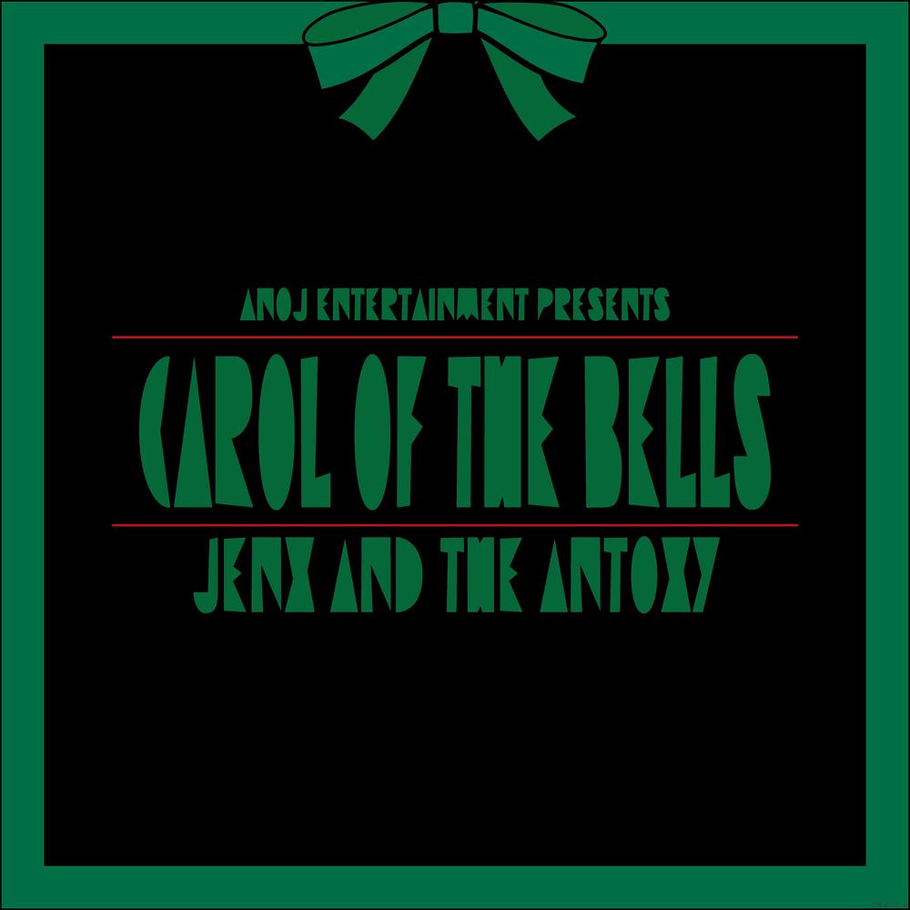 Carol of the bells AA-01.png