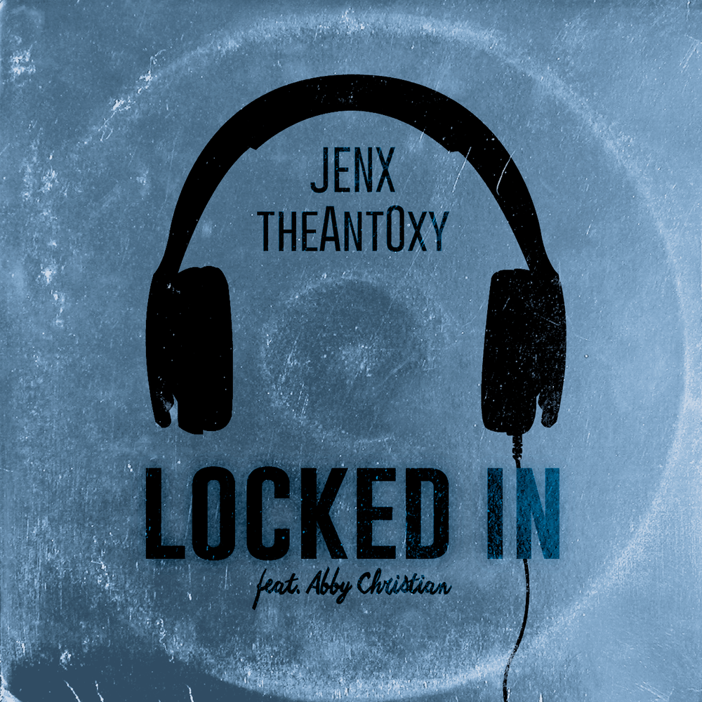 Locked in (feat. Abby Christian).png