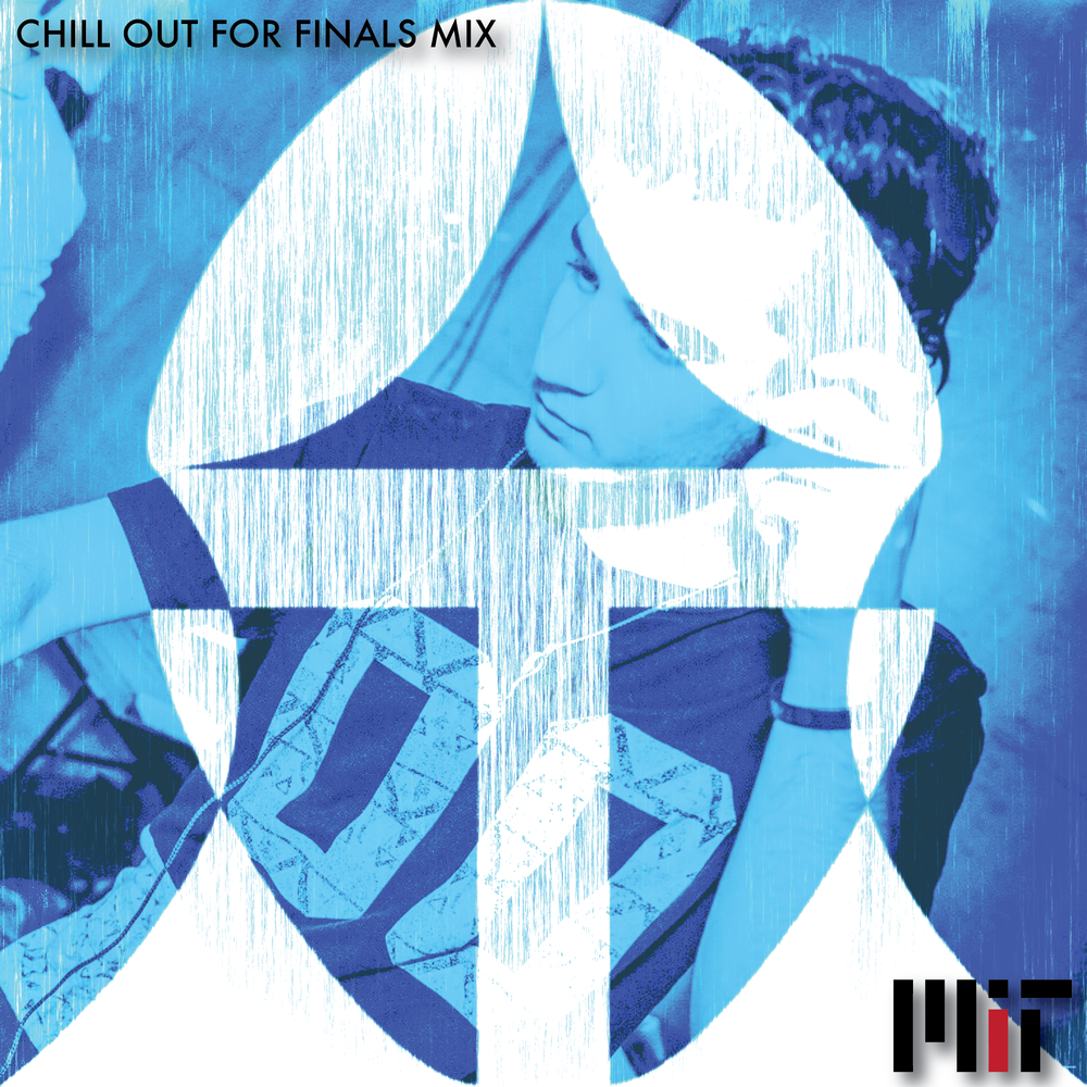 Chill out for finals mix AA-01.png