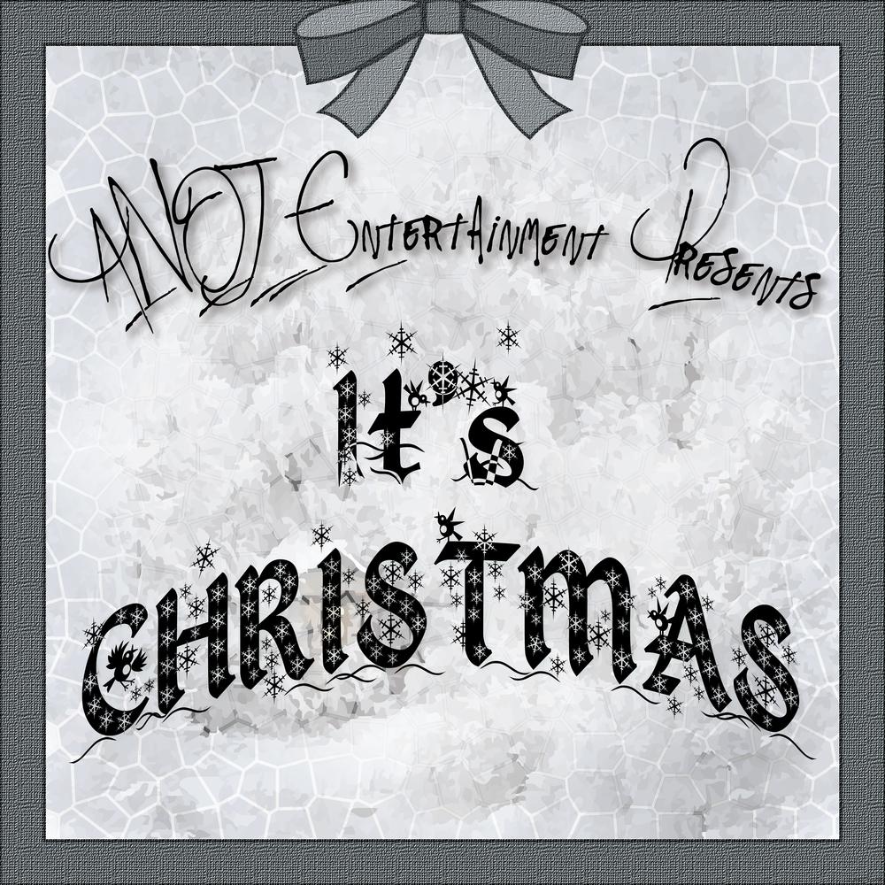 ITS CHRISTMAS ALBUM-01.png