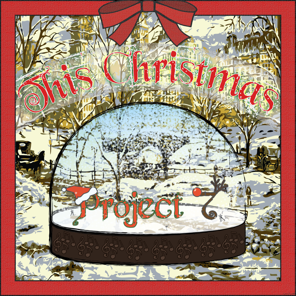 Project 7 christmas album.png