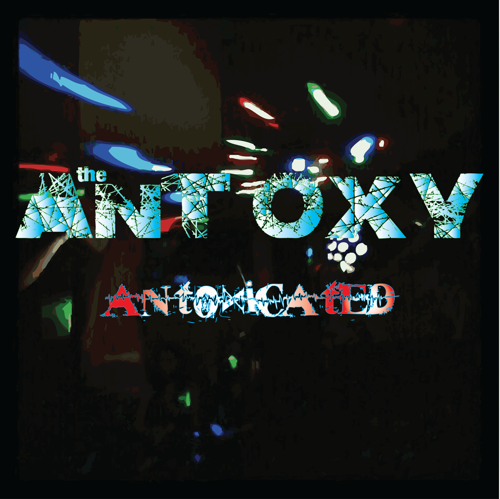the antoxy logo.png