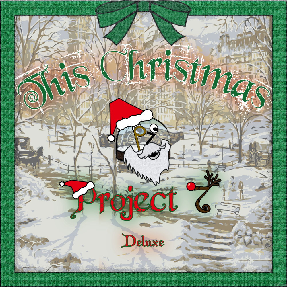 this christmas deluxe cover.png
