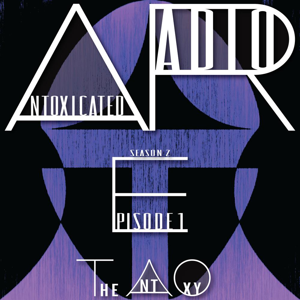 Antoxicated radio AA-01.png