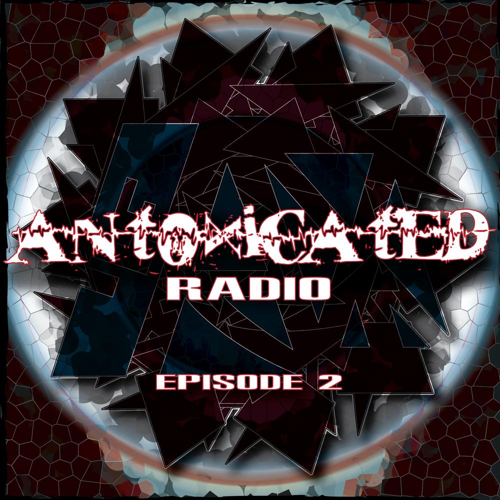 antoxicated radio aa 2-05.png
