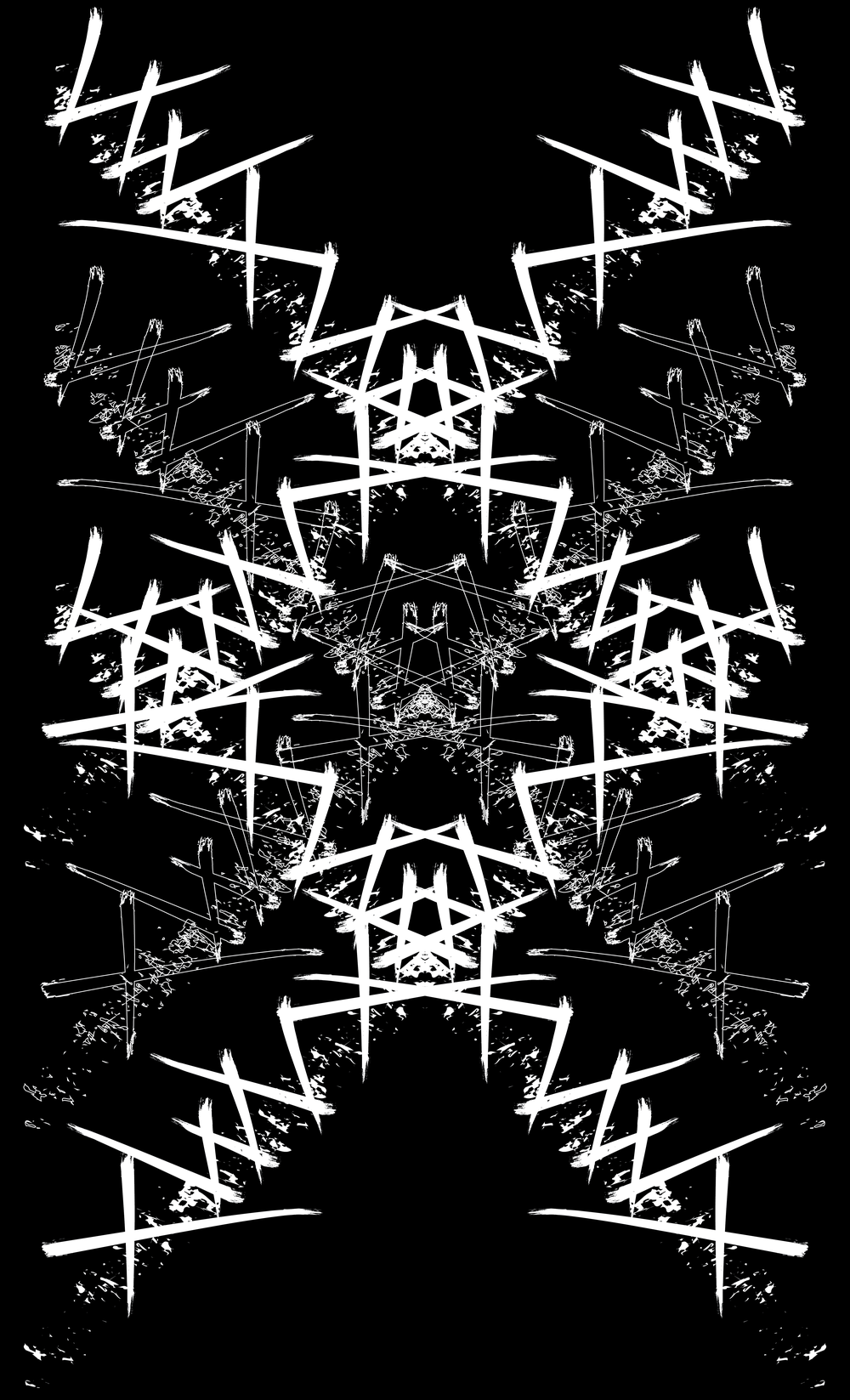 AJO Abstract white-01.png