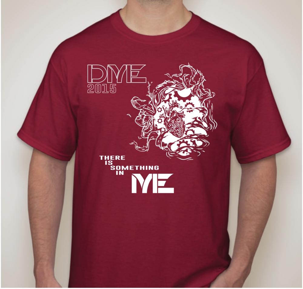 DME Shirt-07.png