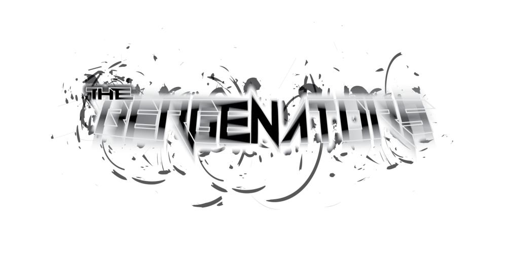 bergenators design-01.png