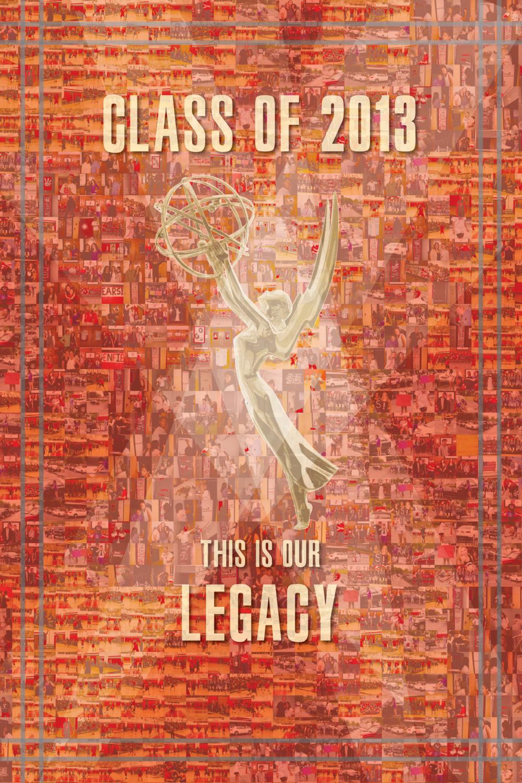 mosaic 4-01 copy.png