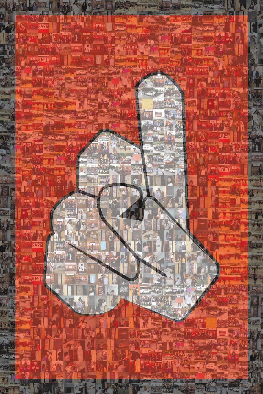 mosaic 2-01 copy.png