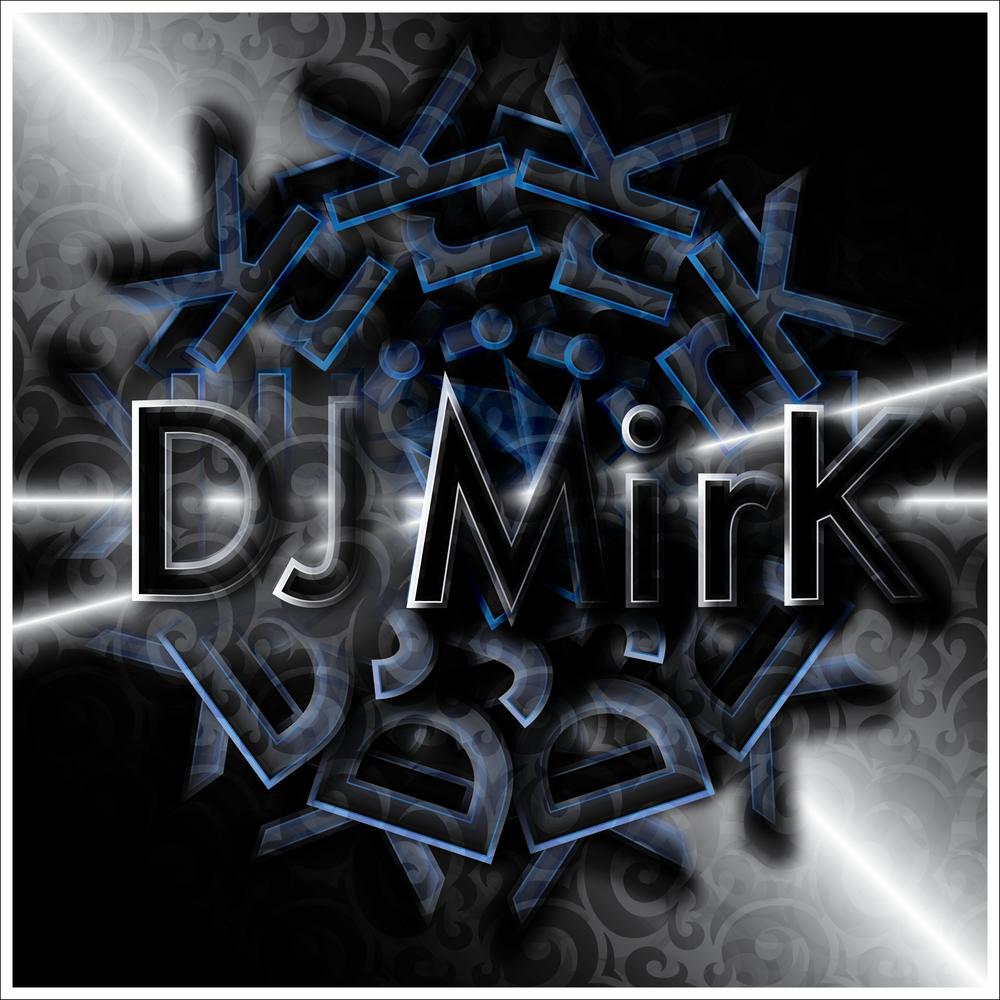 DJ MirK Logo-01.png