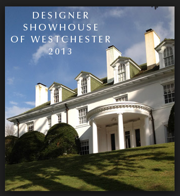 Designer Showhouse of Westchester 2013.png