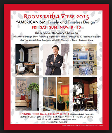 Rooms with a View 2013.png