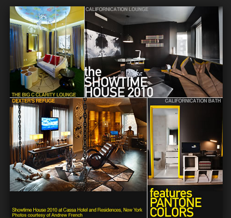 Showtime show house 2010 with Katie Lydon.png