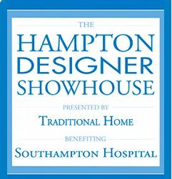 The Hamptons Designer Showhouse 2003-2004 2011-2014.png