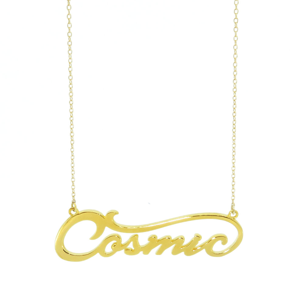 CosmicNecklace.Gold.jpg