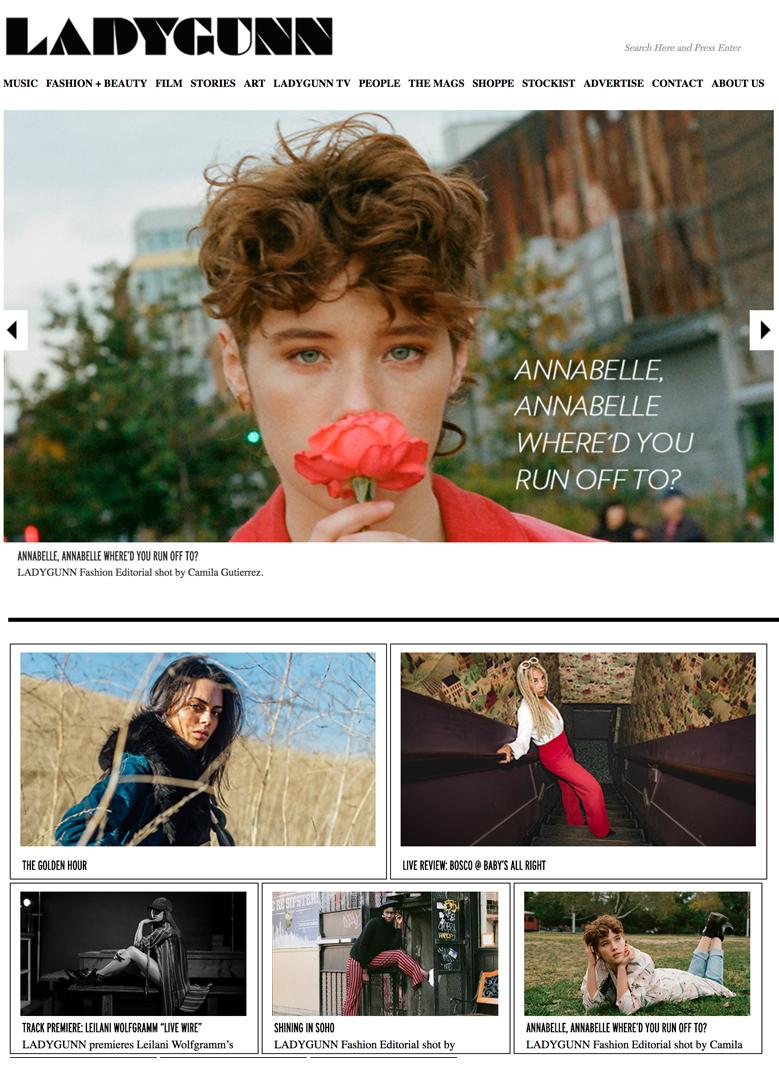 LadyGunn.1.jpg