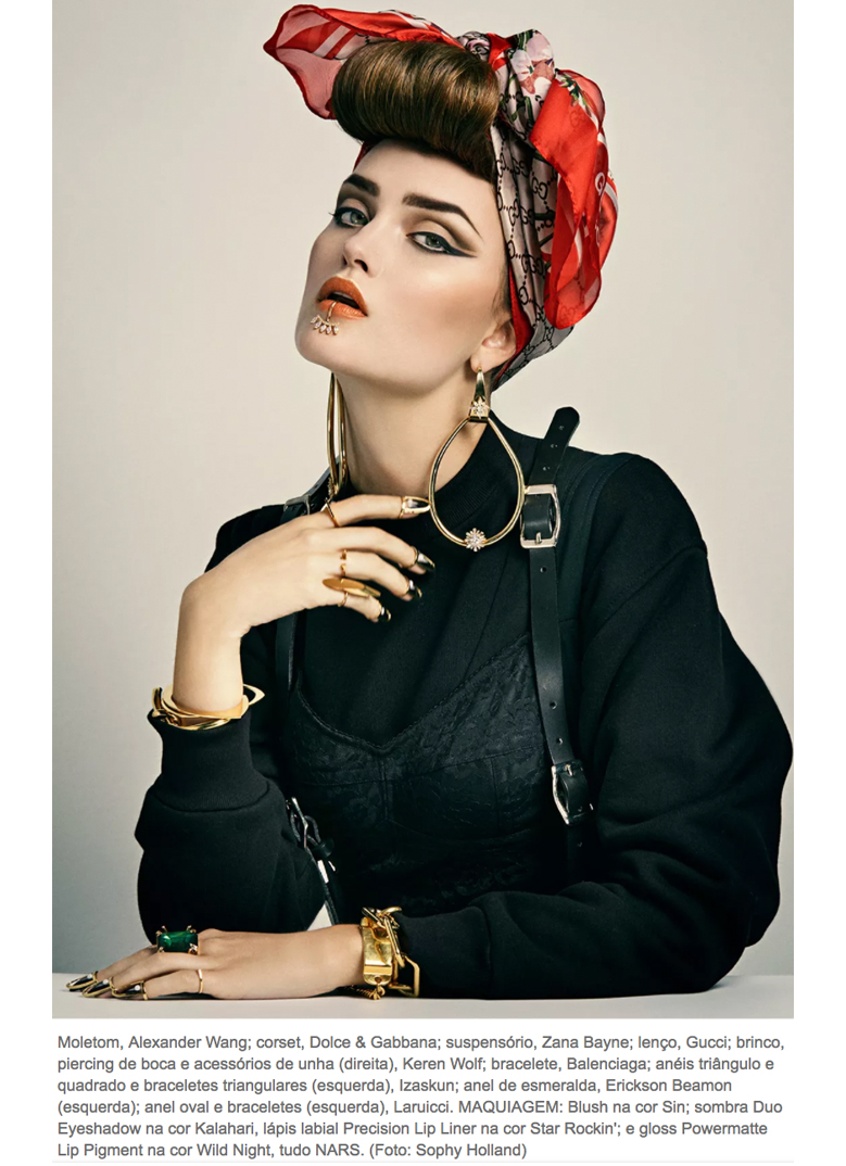 Vogue.Brasil.2.jpg