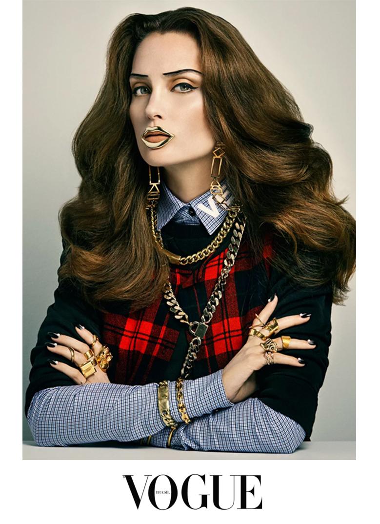 Vogue.Brasil.1.jpg