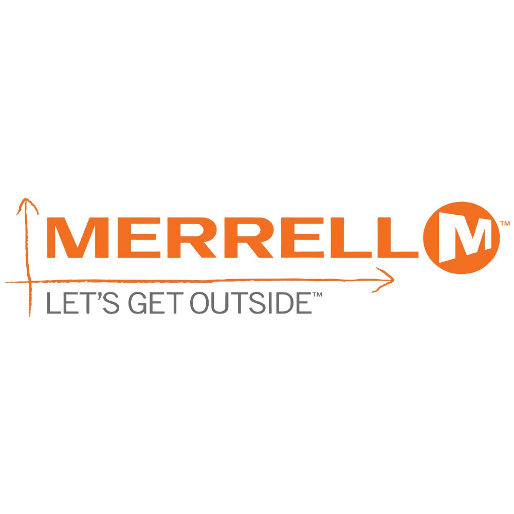 merrelloutside.png
