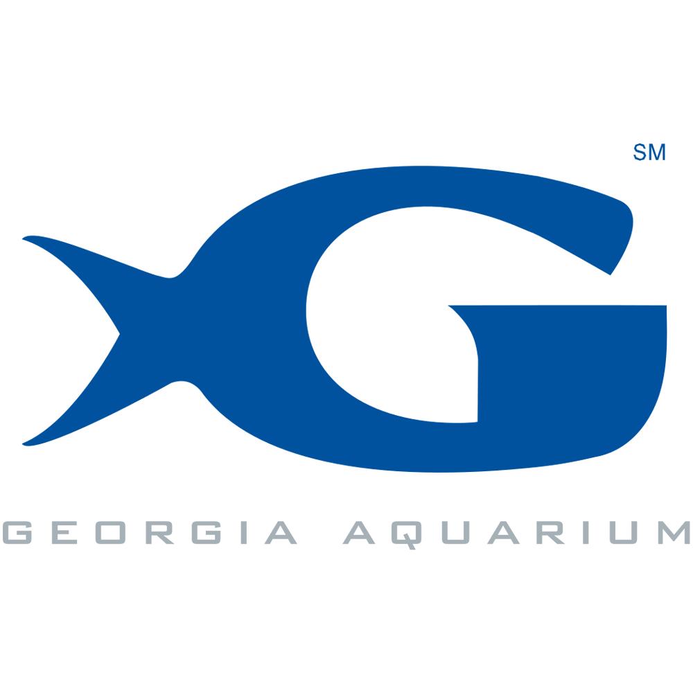 GeorgiaAquarium.png