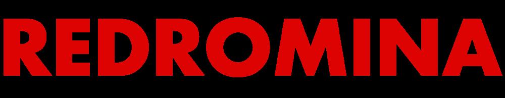 redRomina Logo transparent.png