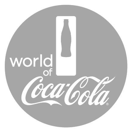 world of coca cola.png