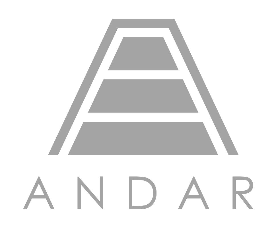 andar-wallet-logo.png