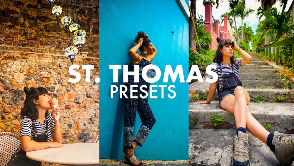 COVER Presets Shop Images - St. Thomas USVI.png