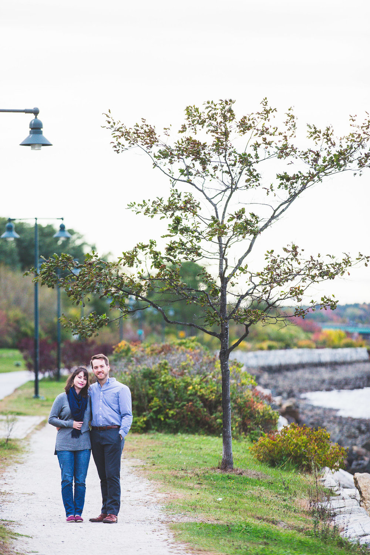 Kevin_Kelsey_Engagement_101617-27.jpg